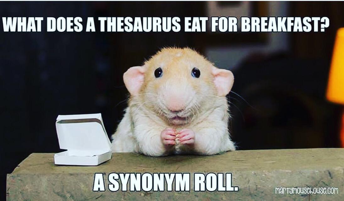 img_6542?w=640 happy monday meme! true eats